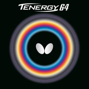 nakladka-butterfly-tenergy-64