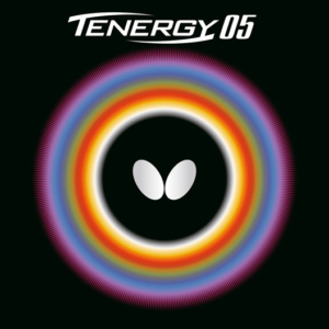 nakladka-butterfly-tenergy-05