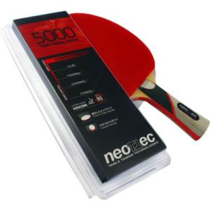 raketka-neottec-5000