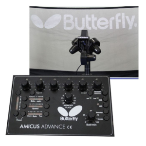 butterfly-robot-amicus-advance